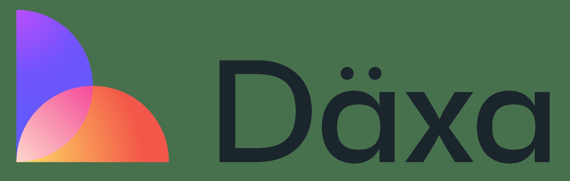 Däxa - Consultoría para el Cambio